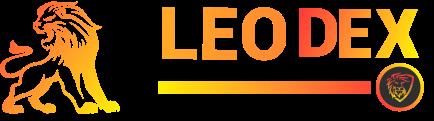 LeoDex